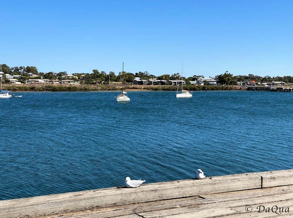 Spencer Gulf, South Australia